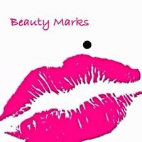 Beauty Marks Permanent Makeup