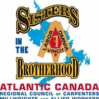 Sisters in the Brotherhood