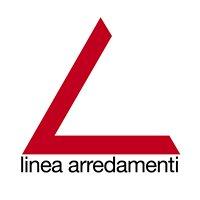 Linea Arredamenti Modena