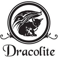 Dracolite