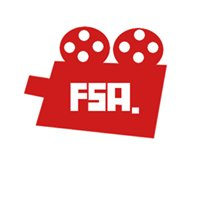 Film Students Association at York University