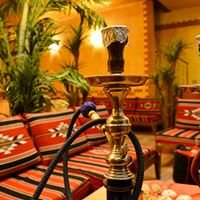 Chez zeina Waha cafè Shisha bar