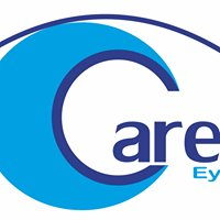 Care Optics