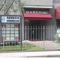 Agenzia Immobiliare Marchini