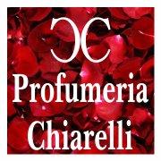 Profumeria Chiarelli