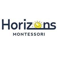 Horizons Montessori