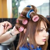Do or Dye by Aleca. Hairdressing in Reading