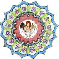 Melbourne Midwifery Society