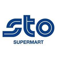 STO Supermart
