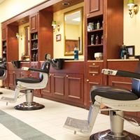 Gregory's Barbershop - Clifton Park, NY