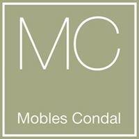 Mobles Condal