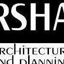 R.S. Herman Architects