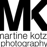 Martine Kotze Photography
