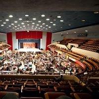 Richmond Auditorium