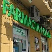 Farmacia Di Lullo