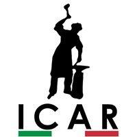 ICAR Srl