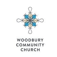 Woodbury Community Church