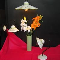 Creazioni Armony - Lampadari in Ceramica