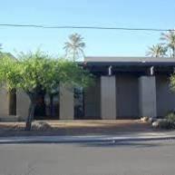 Phoenix Public Library: Acacia Branch