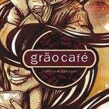 GraoCafe Cafeteria