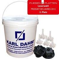 Firma Karl Dahm & Partner GmbH