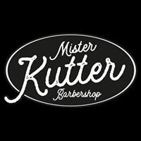Mister kutter