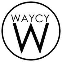 Waycy