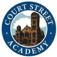 Court Street Academy
