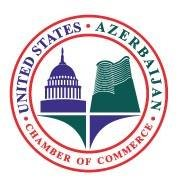 The United States-Azerbaijan Chamber of Commerce (USACC)