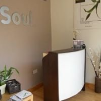 Soul Beauty and Holistic Therapy