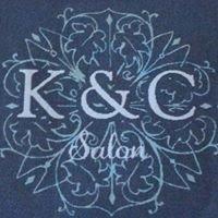 K&C Salon