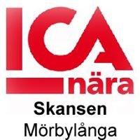 ICA Nära Skansen