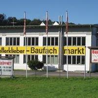 Bretterklieber Hoch- & Tiefbau GmbH