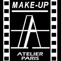 Make Up Atelier Bulgaria