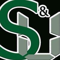 Stile & Ufficio - Arredo e complementi per ufficio
