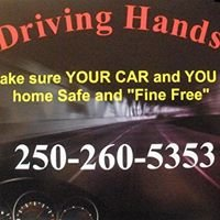 Driving Hands