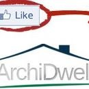 ArchiDwell - Building And Renovating Simplified