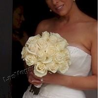 Las Vegas Bouquet - Your florist for Las Vegas