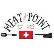 Meat Point Switzerland
