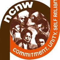 Potomac Valley Section, National Council of Negro Women, Inc.