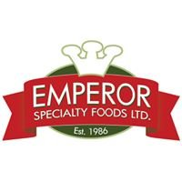 Emperor Specialty Foods Ltd.
