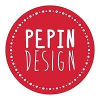Pepin Design