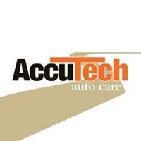 Accutech Auto Care