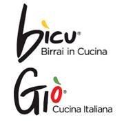 BICU Birra & Cucina