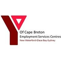 The YMCA of Cape Breton - New Waterford , Sydney, Glace Bay