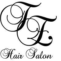 Total Elegance Hair Salon