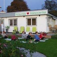 Nösunds Detox & Hälsocenter