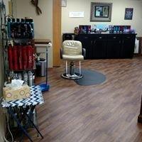 Rite Now hair salon