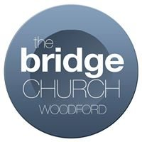 The Bridge Church Woodford