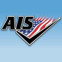 Accurate Information Systems LLC